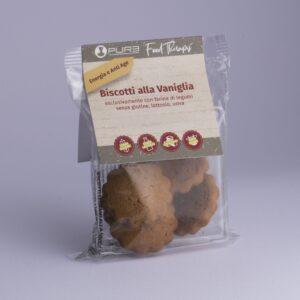 Biscotti-vaniglia-pureitalia