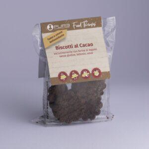 Biscotti-cacao-pureitalia