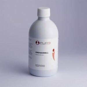 Drenasnell pureitalia