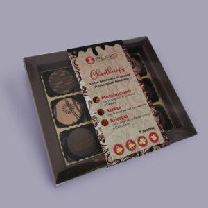 Praline-cioccolato-metabolismo-stress-energia